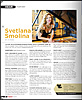 Keybord Magazin August 2014 issue, page 28
