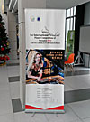The 1st International Student Piano Competition of Shanghai 2014